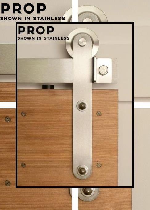 Folding Patio Doors Glass Bifold Doors Sliding Patio Doors Prices In 2020 Door Hardware Interior Sliding Barn Door Hardware Door Hardware