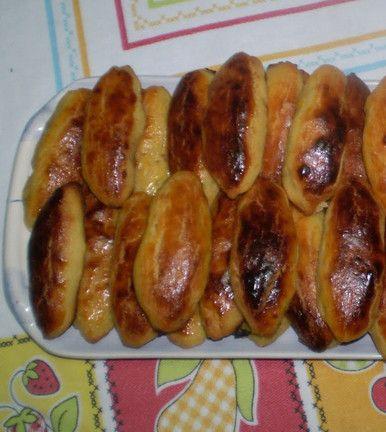 Receita de Broas Castelar - http://www.receitasja.com/broas-castelar/