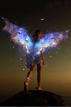 Звёздное небо и космос в картинках - Страница 9 6447702c810e642dbd7d8753c3881e8b