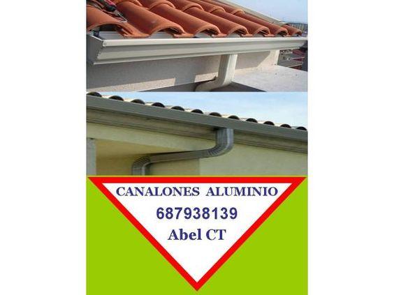 Alicante cartagena and almeria on pinterest - Fontaneros en elche ...