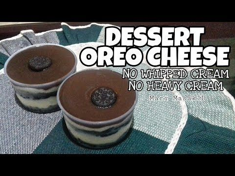 Pin Di Dessert Box