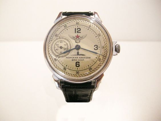 Soviet Navy Watch, SUITABLE FOR: Those who truly believe in the Cold War détente, NOT SUITABLE FOR: Isolated Mainers who are still at war with the Russkies