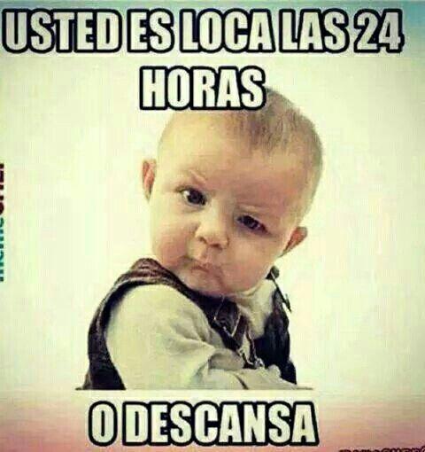 Jajaja Funny Spanish Memes Mexican Funny Memes Funny Memes