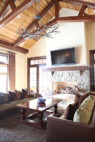 Indianapolis Interior Design Julie Browning Bova Interiordesign Julie 39 S Work Favorite