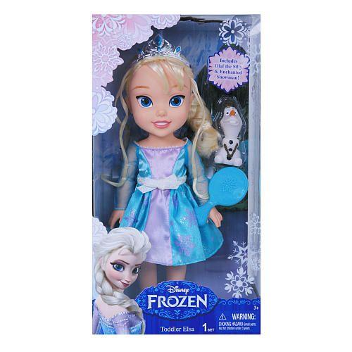 disney princess baby dolls - Google Search