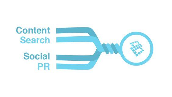 Linkdex | Supercharge Your Organic Marketing   Cómo se enlazan las redes de contactos