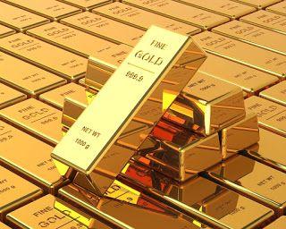 تفسير حلم رؤية الذهب في المنام Gold Bullion Bars Gold Money Gold Investments