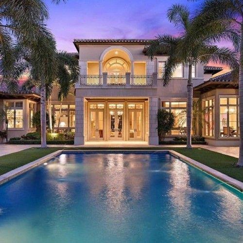 644bf746c660f4a8ed0740d9bd3a00c7 - Cool Beans Palm Beach Gardens Fl