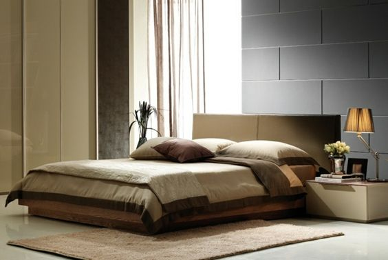 schlafzimmer ideen zimmergestaltung ideen schlafzimmer einrichten, Schlafzimmer entwurf