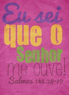 Amem!!!