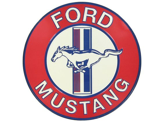 vintage ford mustang emblems and logos google search mustang pinterest logos signs and red. Black Bedroom Furniture Sets. Home Design Ideas