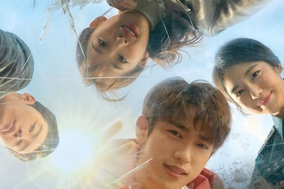 """Mysteries In """"He Is Psychometric"""" Viewers Are Itching To Solve"""