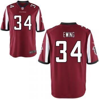 http://www.ouerls.com/2012-new-nfl-atlanta-falcons-34-bradie-ewing-red-jerseys-elite-p-2823.html