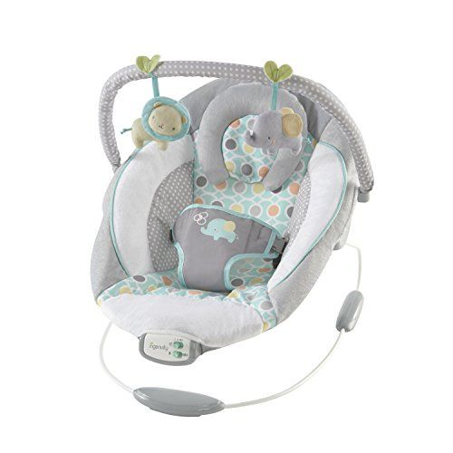 Pin On Baby Items