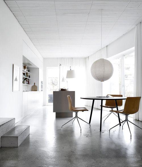 Designer | Holger Kanzok