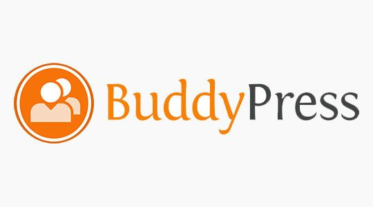 BuddyPress was conceived in 2008 while working to add social networking features to a WordPress MU powered site. The first official stable release was in May 2009. The platform has grown and morphed considerably since then, into the dynamic, easily extensible package you see today.