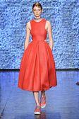 DKNY Printemps/Eté 2015, Womenswear - Défilés (#19474)