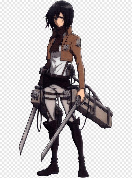Pin By Kalani Osuna On Mikasa Ackerman Attack On Titan Anime Attack On Titan Titans Anime