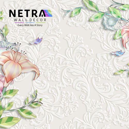 3d Floral Wallpaper Design For Bedroom Wallpaperforbedroom Bedroomwallpaper Cust Abstract Wallpaper Design Wallpaper Design For Bedroom Floral Wallpaper