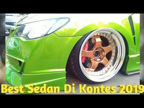 Modifikasi Honda Civic Fd Estetika Mugen Rr Karya Anak Bangsa Youtube Honda Civic Modifikasi Mobil Mobil