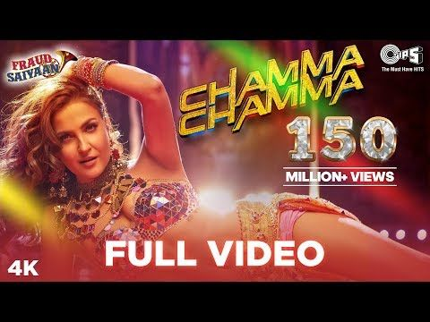New Hindi Video Songs 2019 Hd 1080p Latest Bollywood Hits 2019 Playlist Songs 2019 Youtube Latest Bollywood Songs Bollywood Songs Song Hindi 1,122 videos songs hindi hd products are offered for sale by suppliers on alibaba.com, of which mp3 player accounts for 1%, speaker accounts for 1%. new hindi video songs 2019 hd 1080p