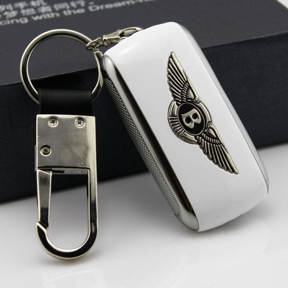 Bentley car, Car keys and Mobile phones on Pinterest