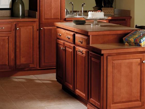 toe kick underneath base cabinets should match cabinets kitchen cabinet toe kick cover kitchen