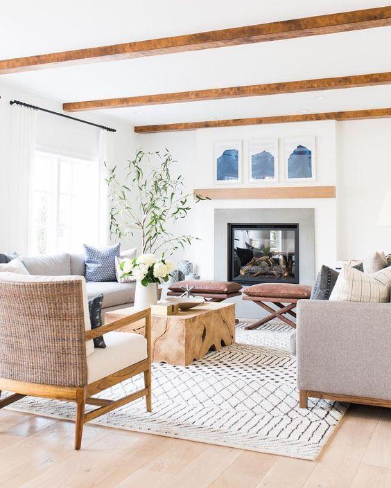 Complete Living Room Sets White Living Room Living Room Sets