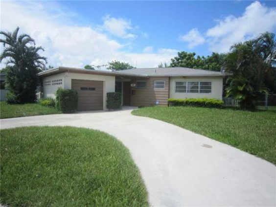 home for sale in miami gardens fl for 185000 sierra miami gardens. beautiful ideas. Home Design Ideas