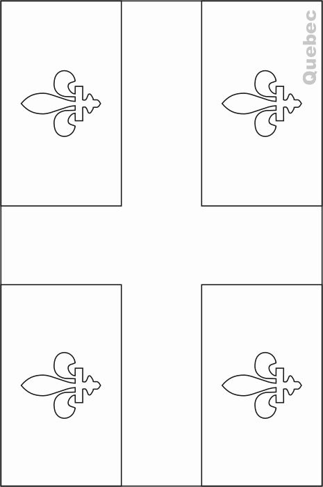California Flag Coloring Page Elegant Colouring Book Of Flags