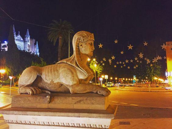 Weihnachtsgeschenke aus Spanien online bestellen