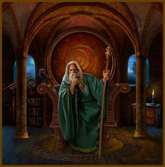 ancient celtic religion speech She has a master's degree in ancient celtic history  it is clear that africa changed immensely in speech, religion,  medieval africa: history & culture.