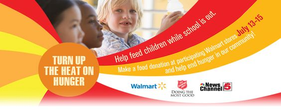 The salvation army make a donation and the salvation on pinterest