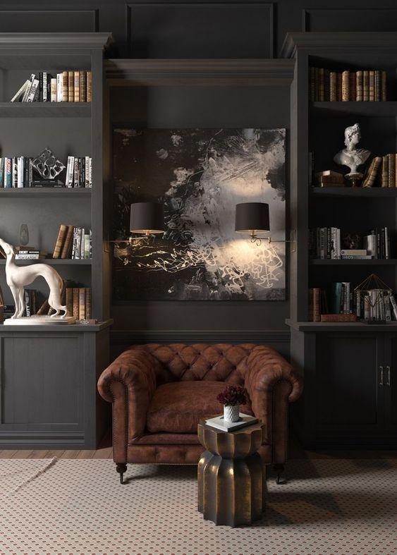 35 Home Decor Trends To Rock Your Next Home interiors homedecor interiordesign homedecortips
