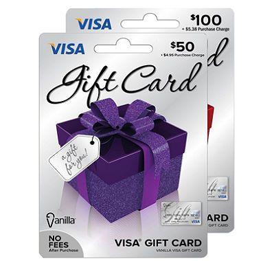 Cara Mendapatkan Virtual Us Prepaid Gift Card Us Bin Untuk Indonesia Serta International Customers Hadiah Kartu