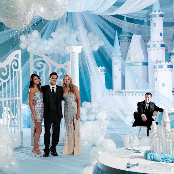 Jamar chaney wedding