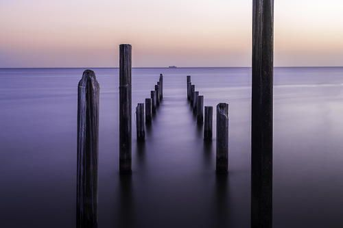 (via 500px / Parallel by Joel Hinkson)