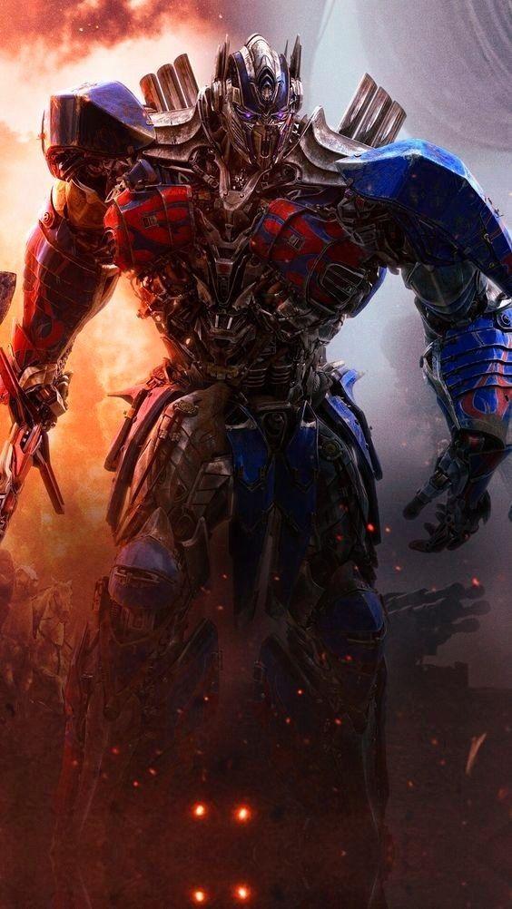 Optimus Prime Wallpaper Optimus Prime Wallpaper Transformers Optimus Prime Wallpaper Transformers Autobots