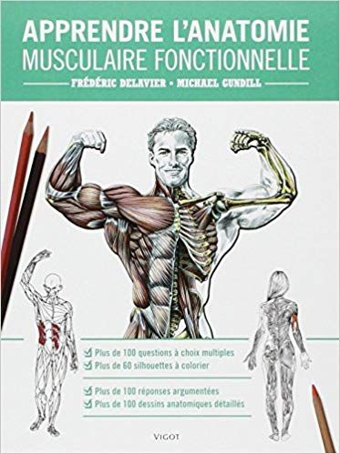 10 Reasons Why Having An Excellent musculation la chaise Is Not Enough