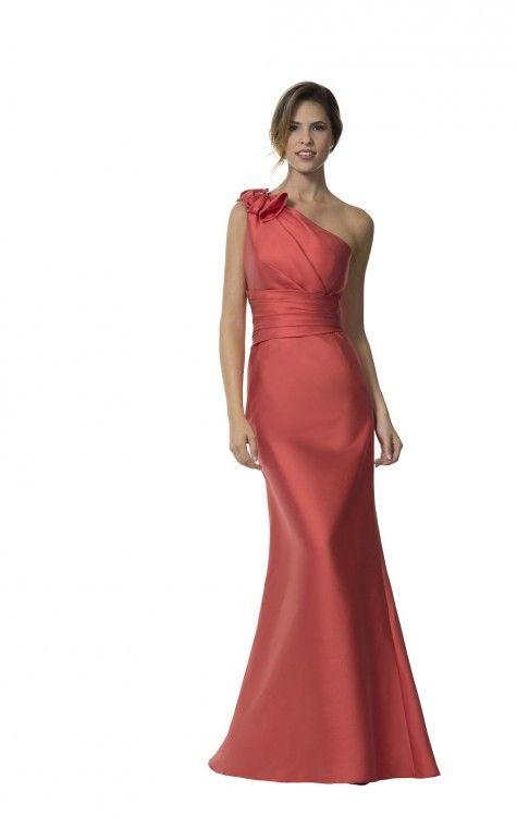 Liancarlo Evening 4321 - Elizabeth Johns - Mother of the Bride ...