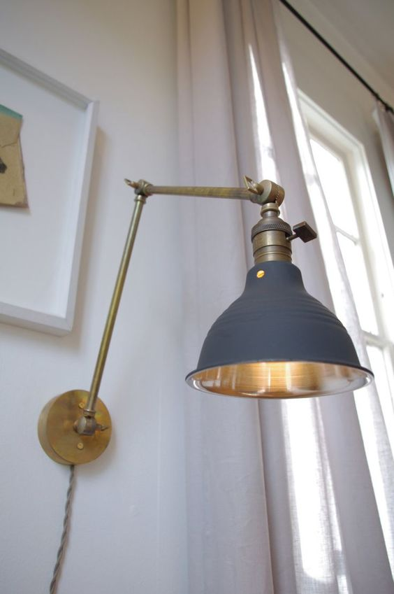 love that lamp