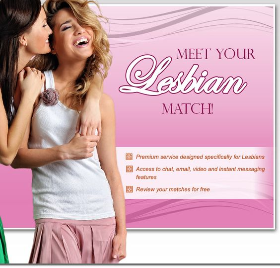 woodston lesbian dating site The site's in-depth questions and matching strategies push for lasting connections, and being one of the first dating sites ever, its trusted name brings along a massive lesbian following and tons.