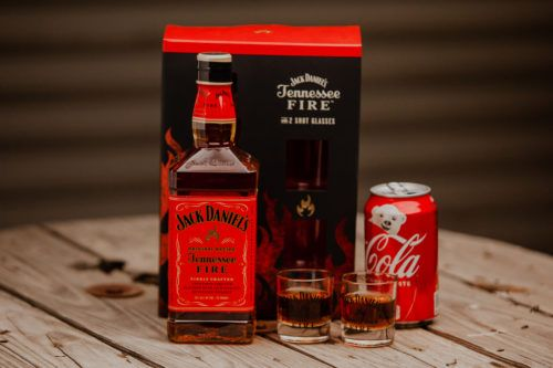 Liquor Holiday Gift Sets For Christmas 2020 Gift Baskets for Men | Birthday, Holiday, Anyday | TheBroBasket