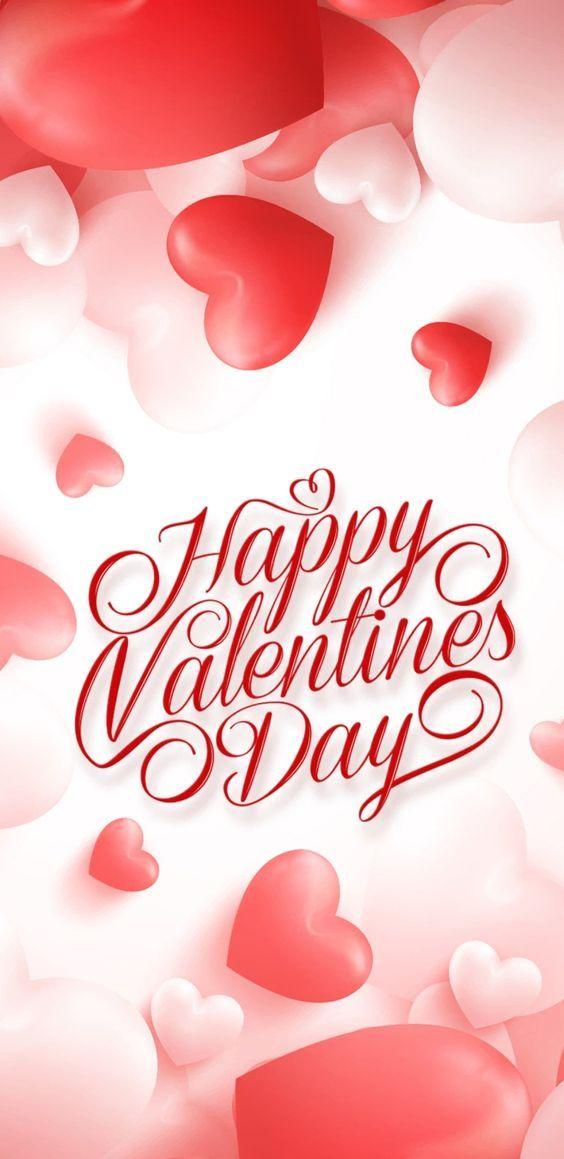 Happy Valentine S Day Wallpaper Valentines Wallpaper Happy Valentines Day Funny Valentine