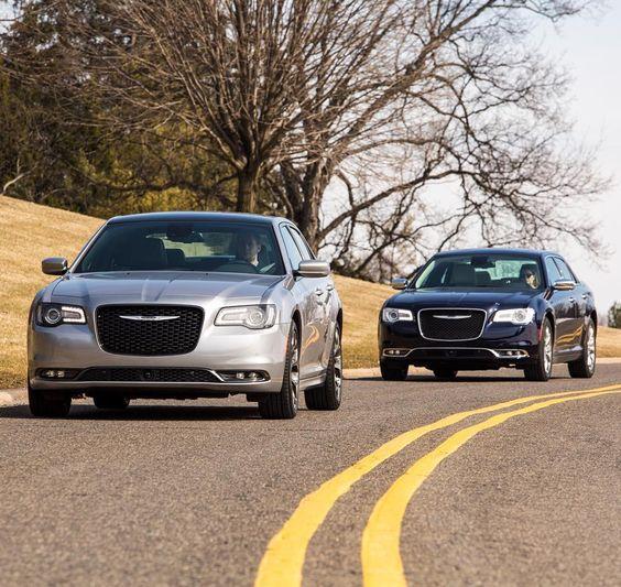 #Chrysler #Chrysler300 #300 #car #cars #cargram #carsofinstagram #instacar #instacars #auto #instaauto #ride #drive #driving