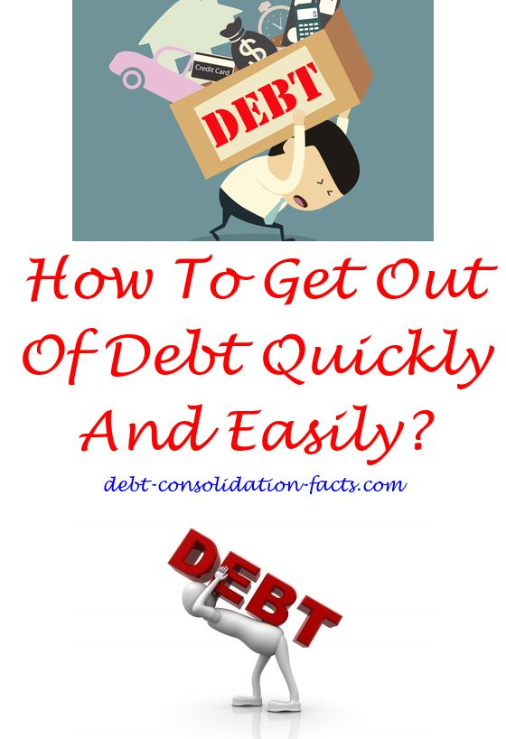 Best Lenders For Debt Consolidation - credit card payoff calculator