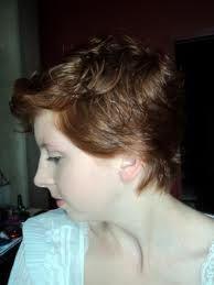 Resultados da Pesquisa de imagens do Google para http://www.naturallycurly.com/curltalk/attachments/general-discussion-about-curly-hair/1574...