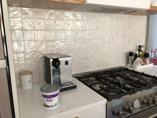 montauk gin 4x4 ceramic wall tile