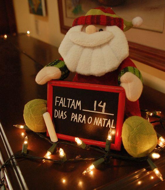 ideias criativas para decoracao de interiores : ideias criativas para decoracao de interiores:Natal, Design de interiores and Interiores on Pinterest