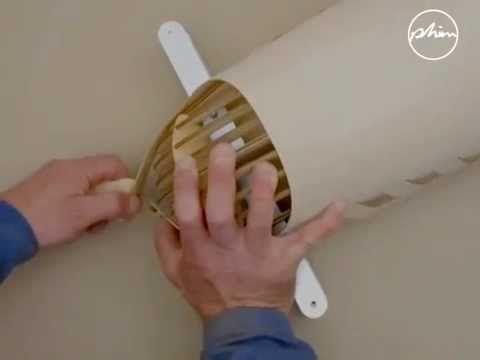 Aufbauanleitung für das Holz-Rutschauto flink |Schritt 8 - Seite 24